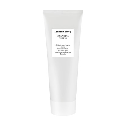 Essential Peeling 60ml - Comfort Zone