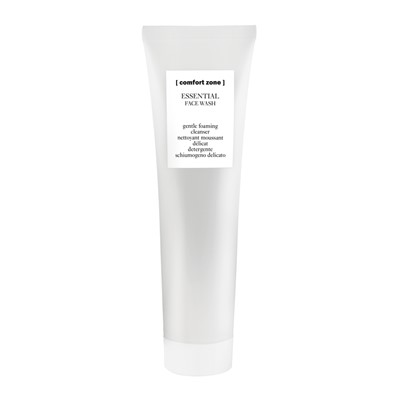 Essential Face Wash 150ml - Comfort Zone
