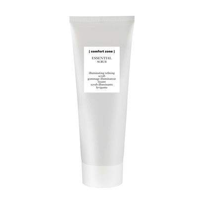 Essential Scrub 60ml - Comfort Zone