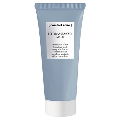 Hydramemory Mask 60ml - Comfort Zone