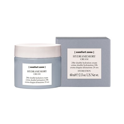 Hydramemory Cream 60ml - Comfort Zone