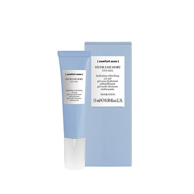 Hydramemory Eye Cream Gel - Comfort Zone