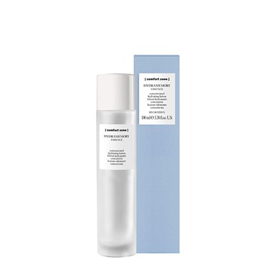 Hydramemory Essence 100ml - Comfort Zone