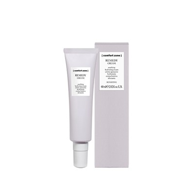 Remedy cream 60ml - Comfort Zone