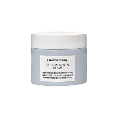 Sublime Skin Cream 60ml - Comfort Zone