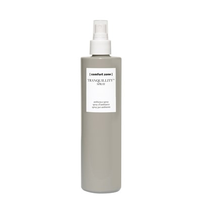 Tranquillity Spray 200ml - Comfort Zone