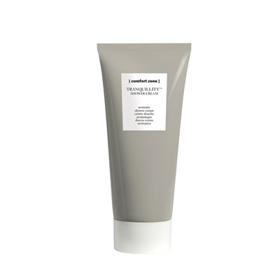 Comfort Zone - Tranquillity Shower Cream 200 ml